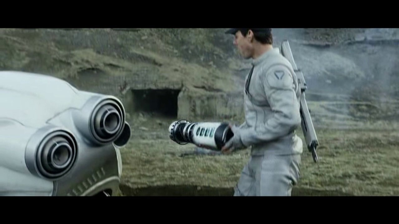 m83-oblivion-feat-susanne-sundfr-rudmen