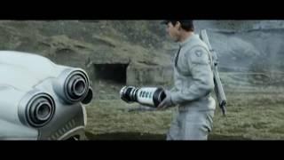 M83 - Oblivion (feat. Susanne Sundf...