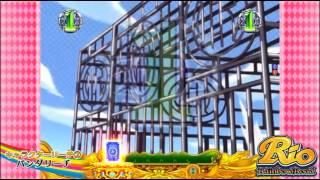 CRぱちんこRio2 ‐Rainbow Road‐ PV