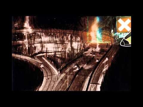 Radiohead - Man of War (Live - 2002 version) (HQ)