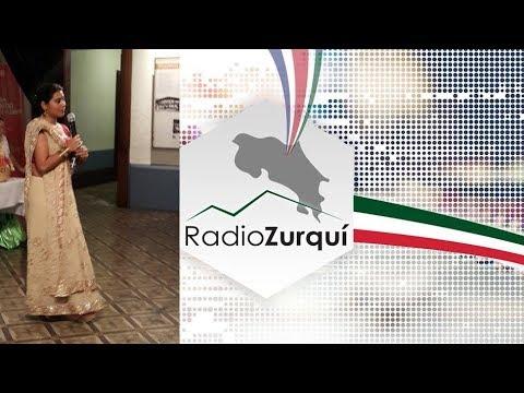 A Radio Zurquí Event   El Camino Magico, por Autores Erick Sojo y Baisakhi Saha, Costa Rica