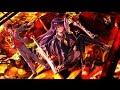 Sousei no Onmyouji「 AMV 」- My Demons.