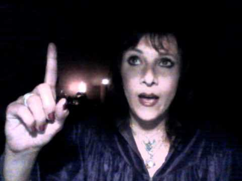 Bilocation-Susan Lynne Serafina Schwenger_0001.wmv
