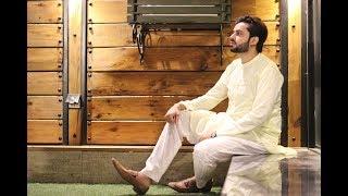 Tajdare Harm by Annas Aslam Qadri 2018 in Murre Mall Road Pakistan