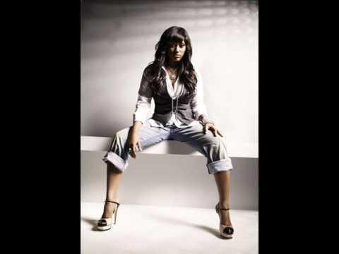 Jazmine Sullivan - Best Of Me [BONUS TRACK]