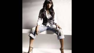 Watch Jazmine Sullivan Best Of Me video