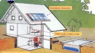 Hybrydowe źródła energii odnawialnej cz.1(3) Akademicka Telewizja Naukowa ATVN