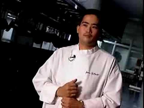 Scottsdale Culinary Institute