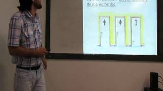 Mentalist Theory, Reference, Denotation, Connotation - (Semantics) Alyson Andrade