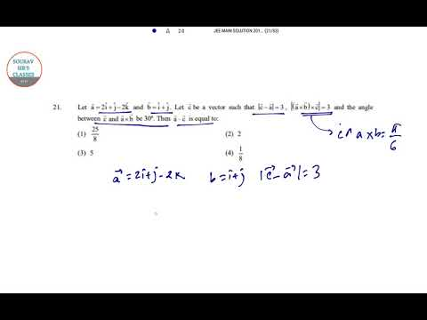 jee-main-mathematics-2017-part-6-past-year-solve,complete-solution,online-lectures