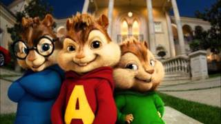Bob Sinclair - World, Hold On - [CHIPMUNKS]