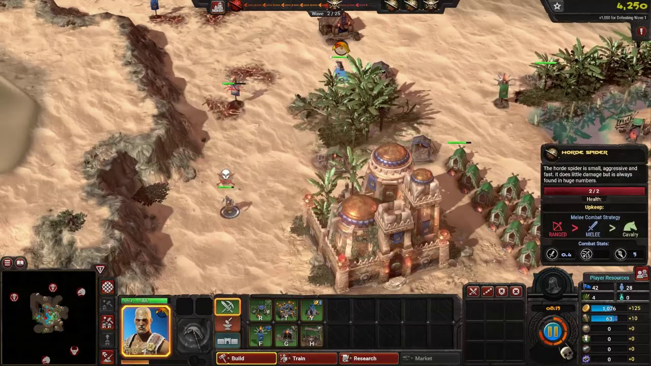Conan Unconquered - Co-Op Hands-On Preview | PC Invasion