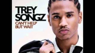 Trey Songz -Can