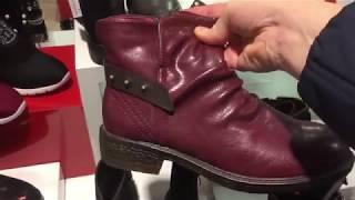 «Оodji» и обувной магазин, скидки, обзор товара))))