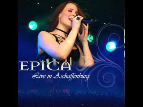Epica - Outro [parts from