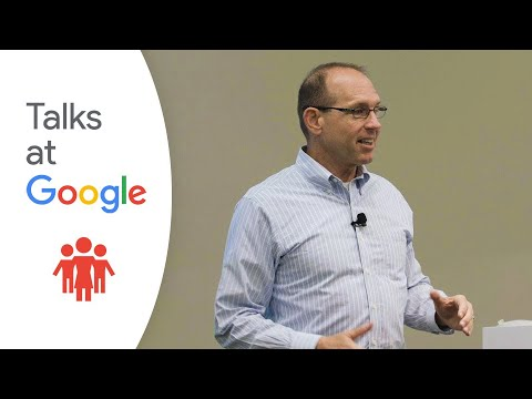 "L. David Marquet: ""Turn the Ship Around"" 