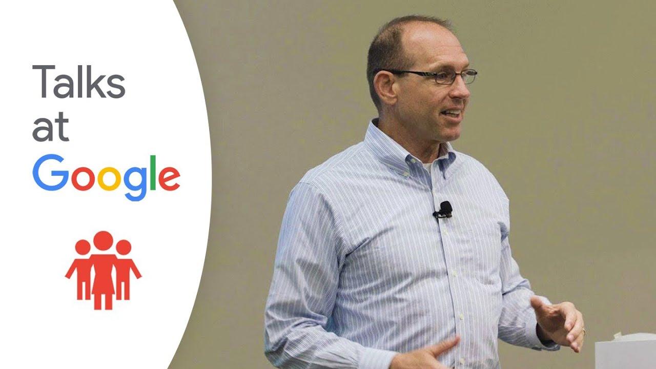 L David Marquet Turn The Ship Around Talks At Google