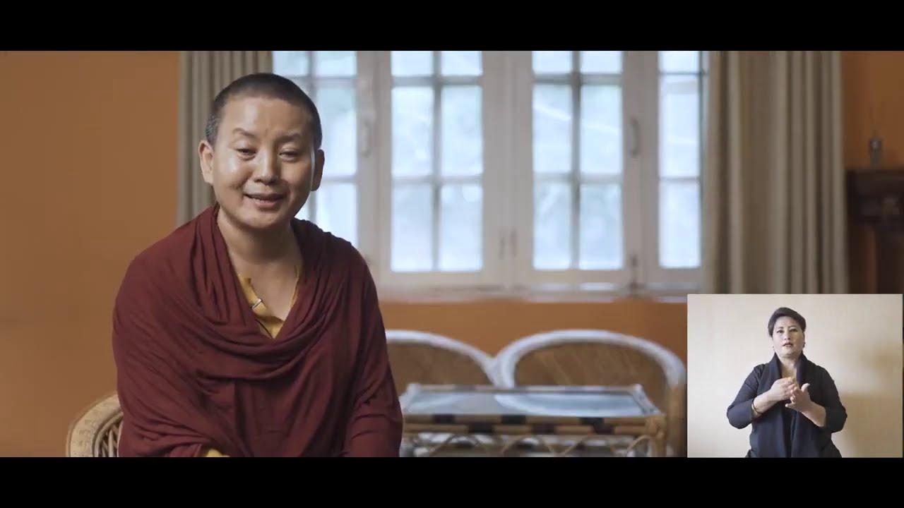 कोरोनाबाट बचौं र बचाऔं  || COVID 19 Awareness Video || Frontline Nepal