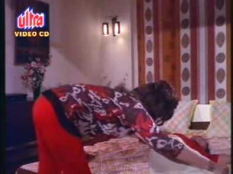 Night in London (1967)Formula Itni asani seh nahi mil ...