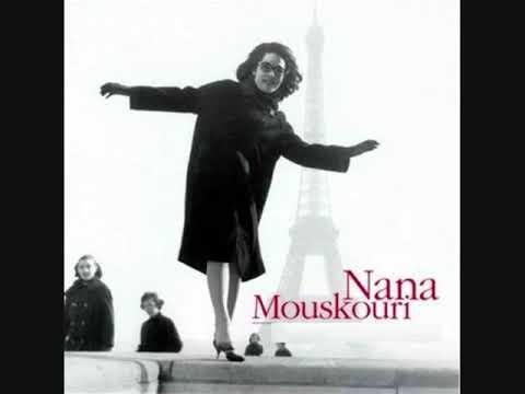 Nana Mouskouri - Quand On S'aimait mp3 baixar