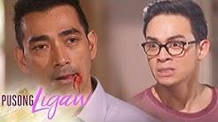 Pusong Ligaw: Potpot blames Jaime | EP 185