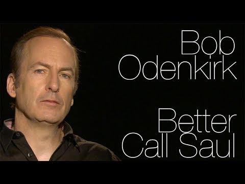 DP/30 Emmy Watch: Bob Odenkirk, Better Call Saul