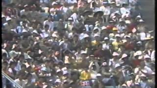 1988 Olympics - Women