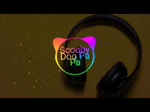Scooby do papa ringtone