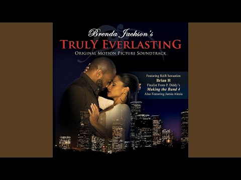 truly everlasting essay A friendship can be everlasting depending on the personalities in that relationship sometimes personalities can change for the good the bad in many friendships.
