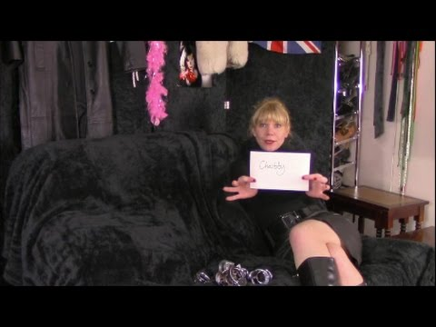 MA - Chastity - Part ThreeKaynak: YouTube · Süre: 10 dakika46 saniye