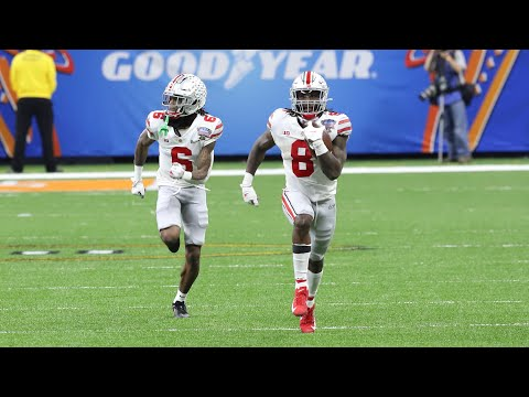 Does The Transfer Portal Help Or Hurt Ohio State?