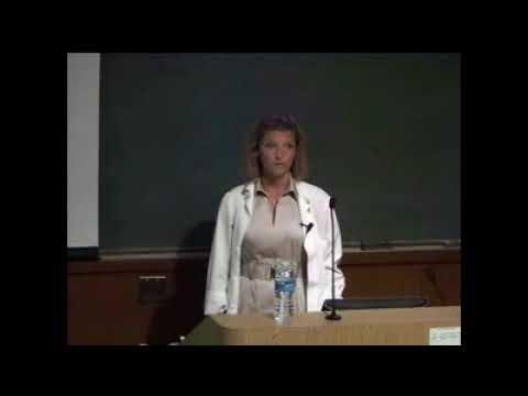 Emma Holliday Psychiatry