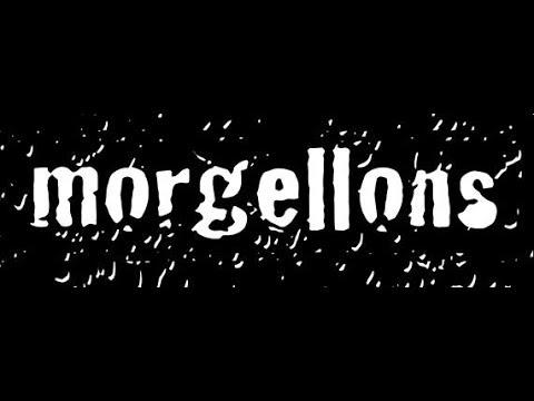 Morgellons @ Camden Unicorn - 16.06.17
