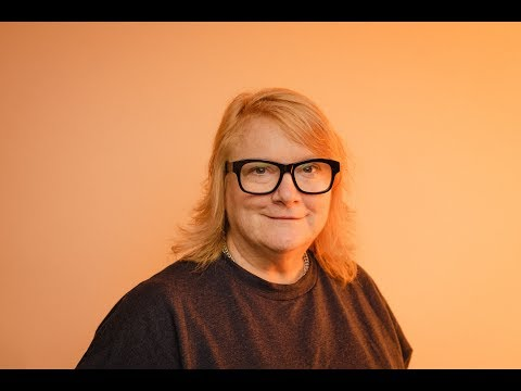 Emily Saliers of Indigo Girls talks about 'Murmuration Nation'