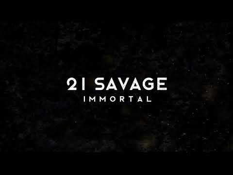 Savage - Immortal (Mortal Kombat  Trailer Theme) | D Audio 🎧