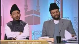 Shotter Shondhane: 2nd May 2010 - Part 10 (Bengali)