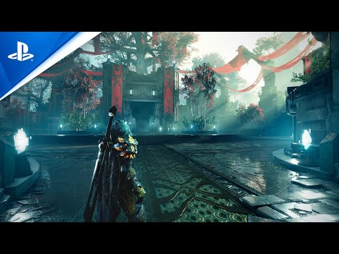 Слух: Игра Godfall выйдет на консолях Xbox и появится в Game Pass