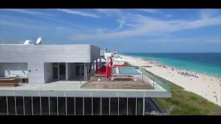 321 ocean dr ph 900 finest penthouse in miami beach