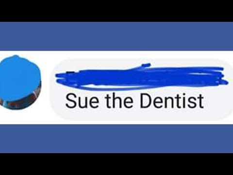 r/insanepeoplefacebook Top Posts | 2