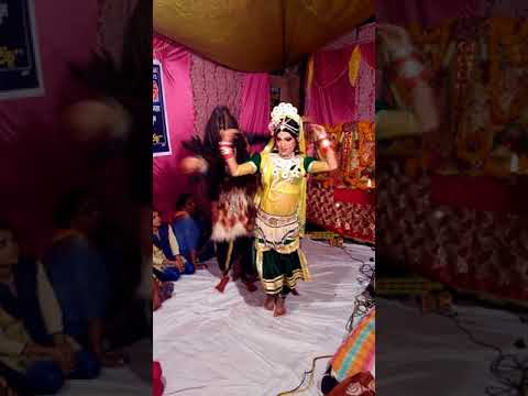 Frooti // song dance // full video // HD