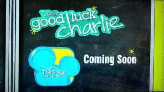Brand New 'Good Luck Charlie' Season 3 Preview