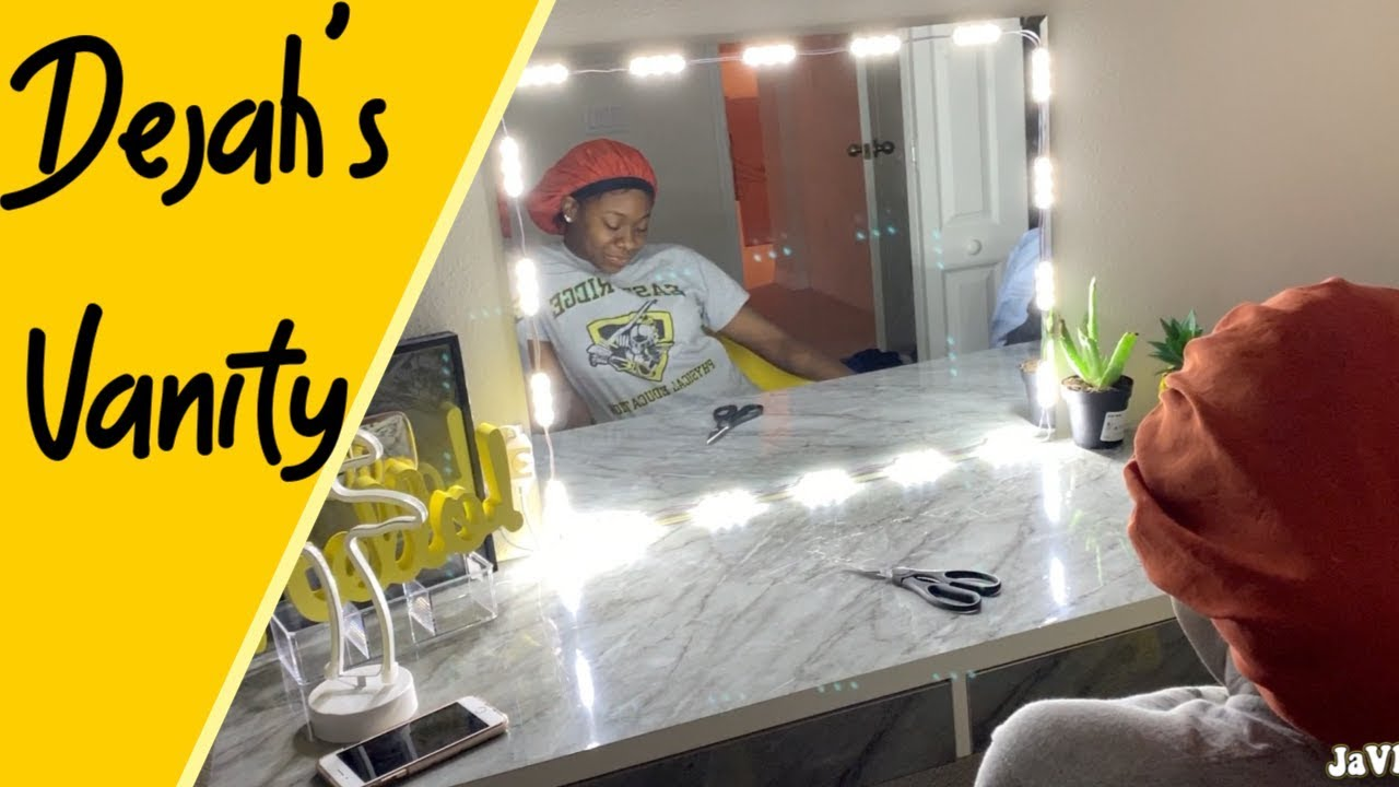 dejah-s-new-vanity-family-vlogs-javlogs