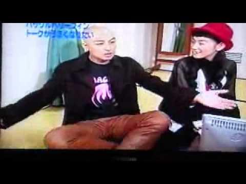 ハックルベリーフィンが、「MSG」という番組(特番)に出演しました。インストアでのトーク話やら。。山内さんと篠原ともえさんが司会でした。