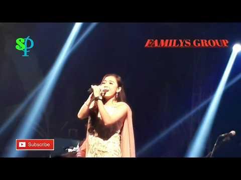 Caca Feronika Bercerai Muda Familys Group