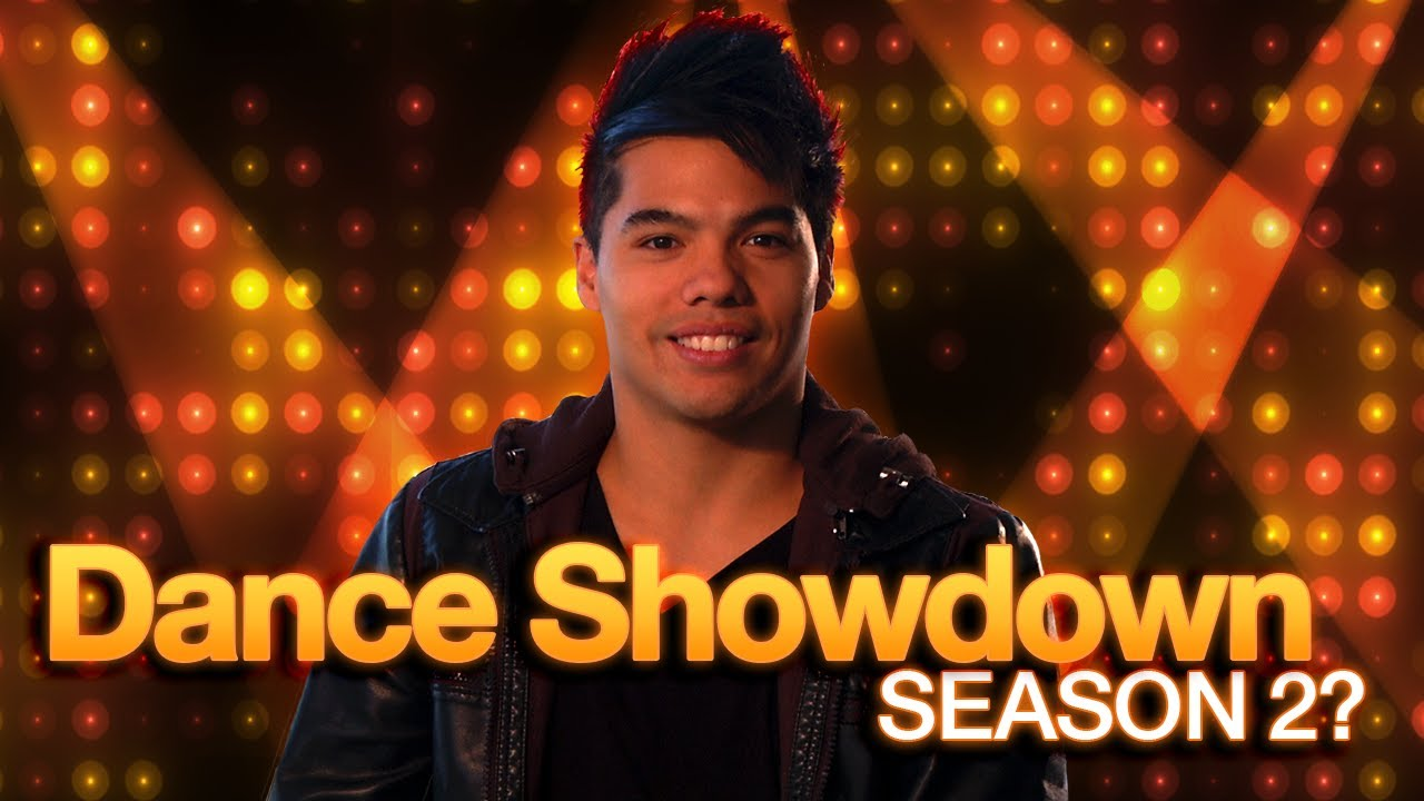 Dance Showdown Season 2?