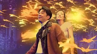 【馴龍高手3】真實4D綠幕體驗-1月30日 春節農曆鉅獻