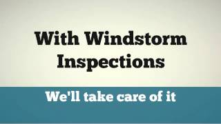 Texas Windstorm Insurance - Call (281) 860 2980 TDI Approved Engineers for Windstorm Inspections