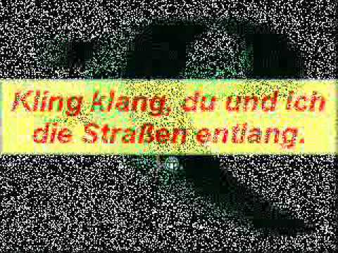 keimzeit   kling klang lyrics