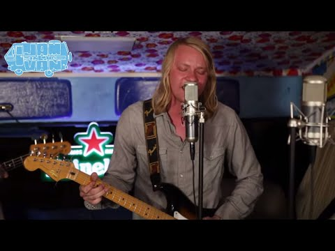 "AUDACITY - ""Hole in the Sky"" (Live From BURGERAMA II) #JAMINTHEVAN"