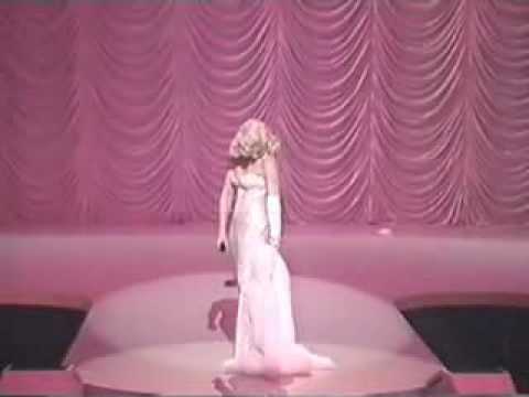 Madonna- Sooner OR Later(OSCARS 1991)